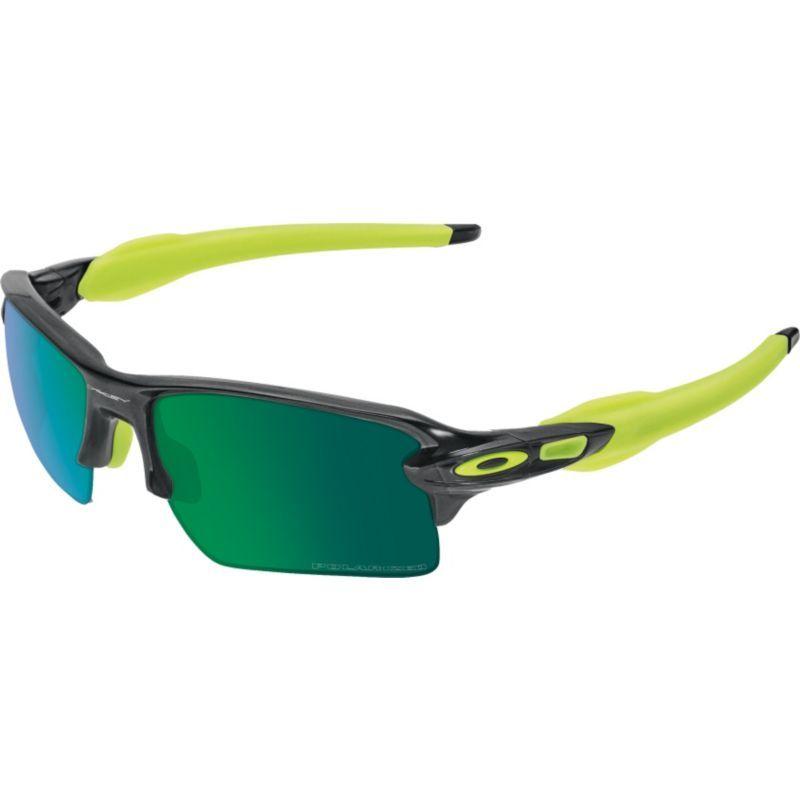 oakley sunglasses polarised mens