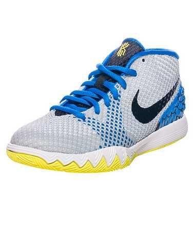 #FashionVault #Nike #Boys #Footwear - Check this : NIKE BOYS White Footwear / Sneakers 11C for $39.95 USD