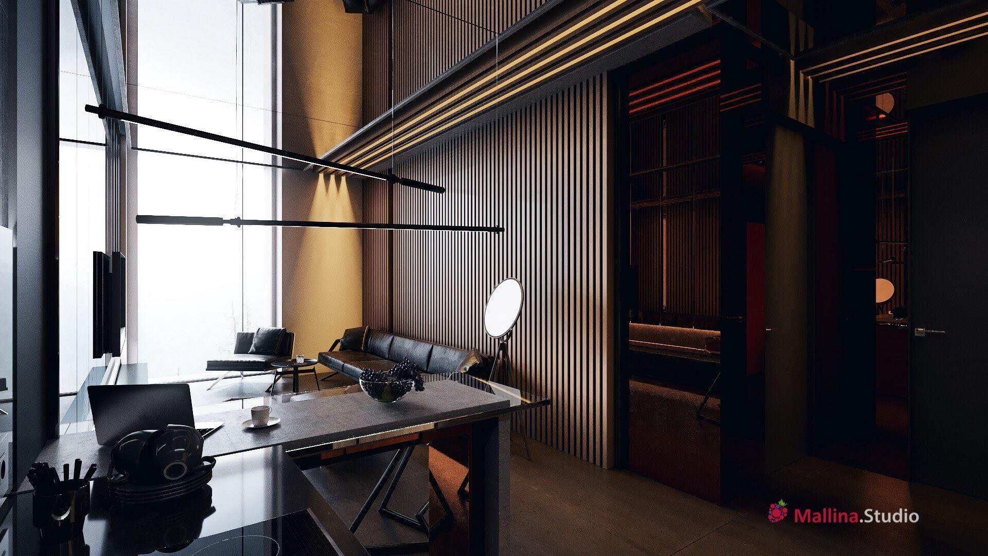 Best Pin By Максим Куляев On Wood Interior Design Interior 400 x 300
