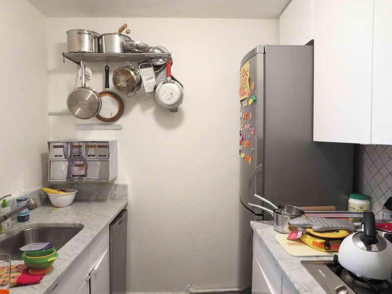 19 Frische Wohnung Kuche Renovierung Ideen Kleine Wohnung