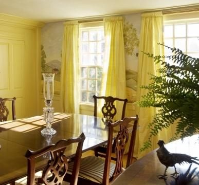 How Do You Entertain Whatever The Case You May Be Looking For Entrancing Formal Dining Room Curtain Ideas Inspiration