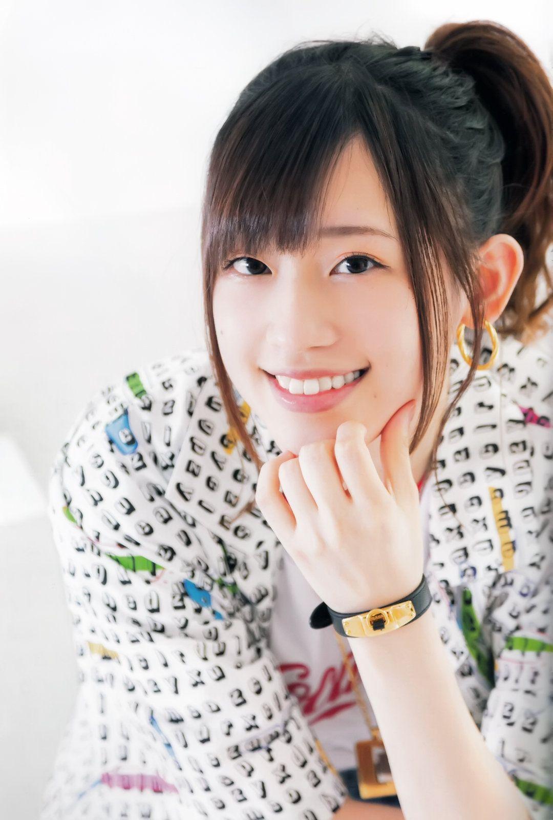 seiyuudex japanese beauty ayana taketatsu japanese girl