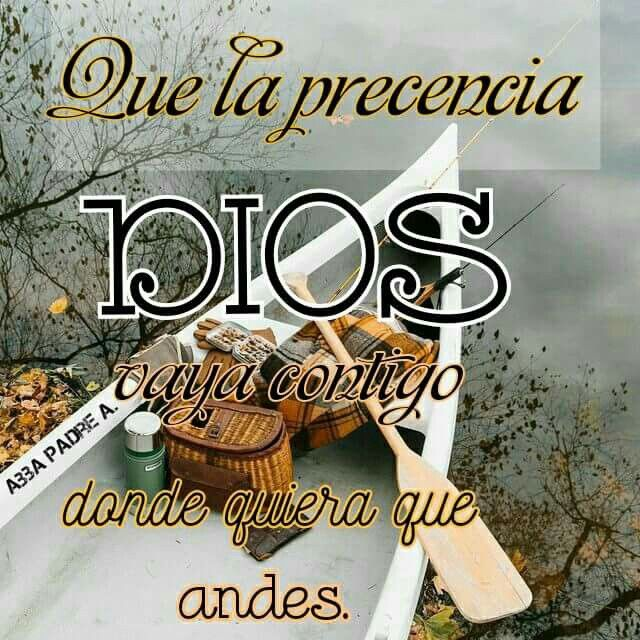 Pin By Abba Padre A On Abba Padre A Padres Mantras Blessed
