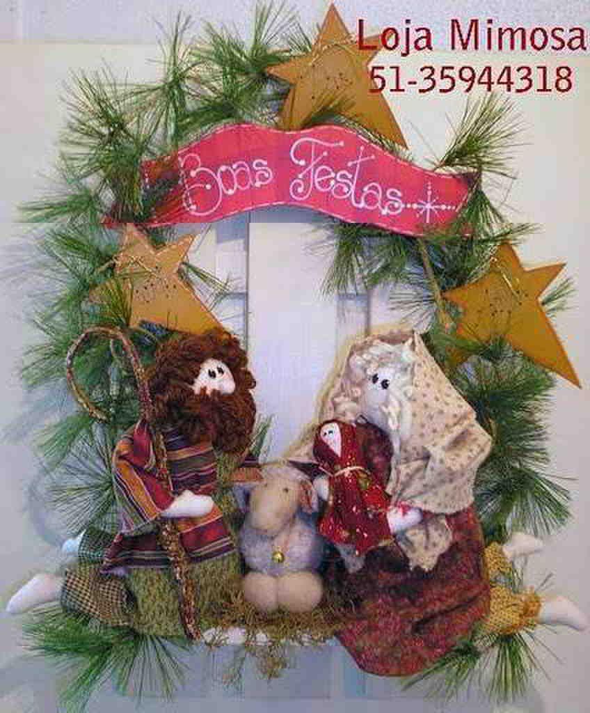 Pin de Paola en navidad   Pinterest   Muñecos de navidad, Ultima y ...