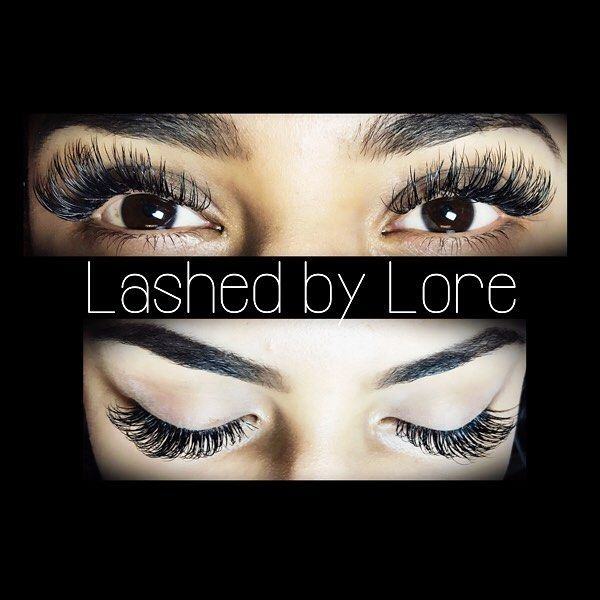 Love Love Lengths Used 16 15 14 13 12 11mm Mixed 18 20 Book Your Appointment By Clicking On The Link I Carlsbad Village Lashes Carlsbad