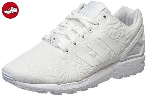 c441a63c8c2848 adidas Herren Zx Flux Sneakers