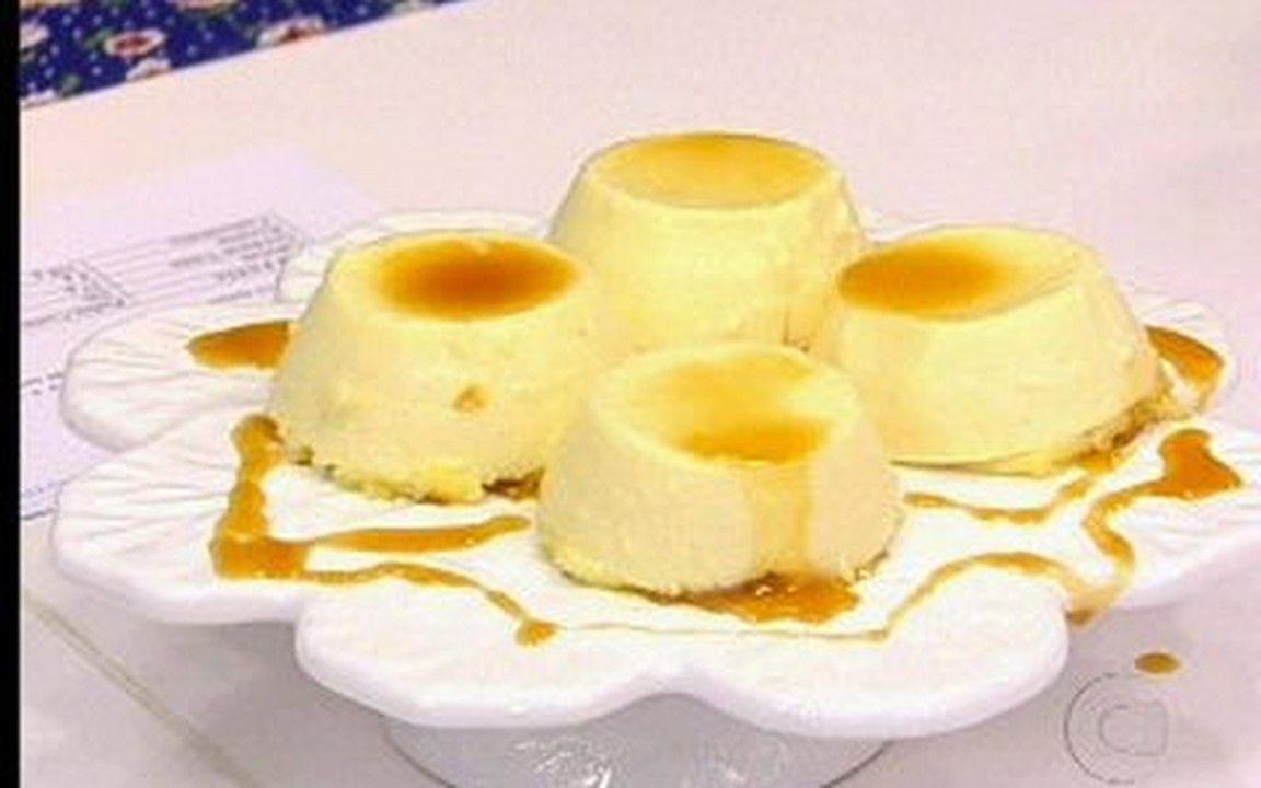 A dica é da doutora Izaura Garcia e pode ser usada em diversas receitas.
