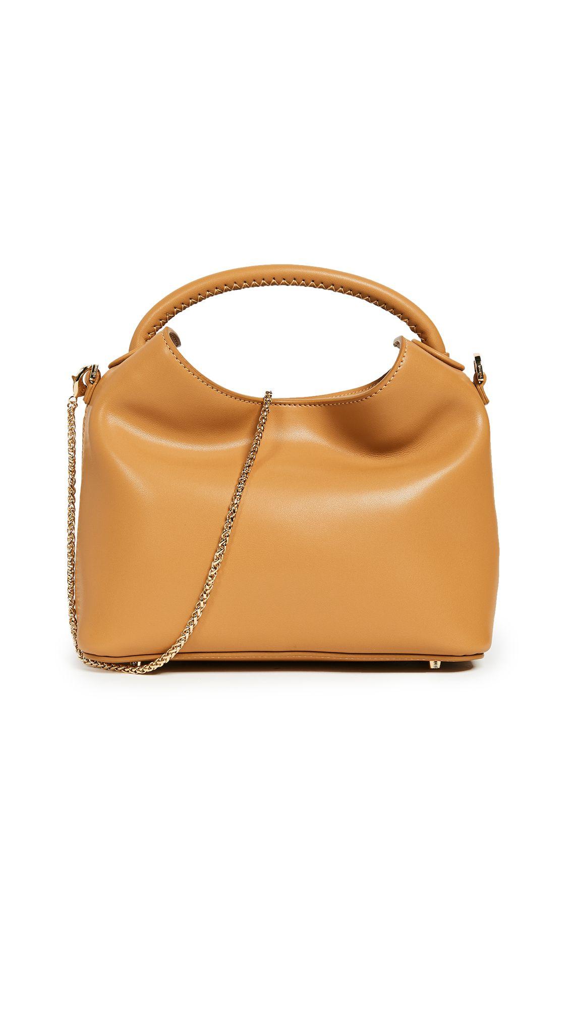 ac7882657c ELLEME BAOZI BAG. #elleme #bags #shoulder bags #hand bags #leather ...