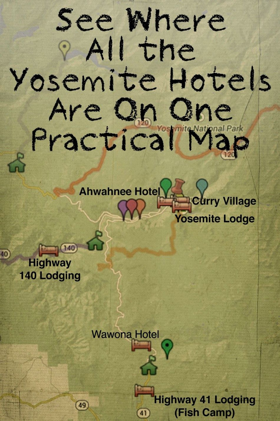 The best things you can do for any vacation would be to go on a west Yosemite Hotel Map on yosemite lost brother, yosemite history, yosemite flowers, yosemite trails, yosemite in april, yosemite fishing, yosemite point, yosemite wildflowers, yosemite national location, yosemite cedar lodge rooms, yosemite in october, yosemite deaths, yosemite beach, yosemite swimming, yosemite screenshots, yosemite ahwahnee cottages, yosemite restaurants, yosemite accommodations, yosemite rafting, yosemite curry village cabins interior,