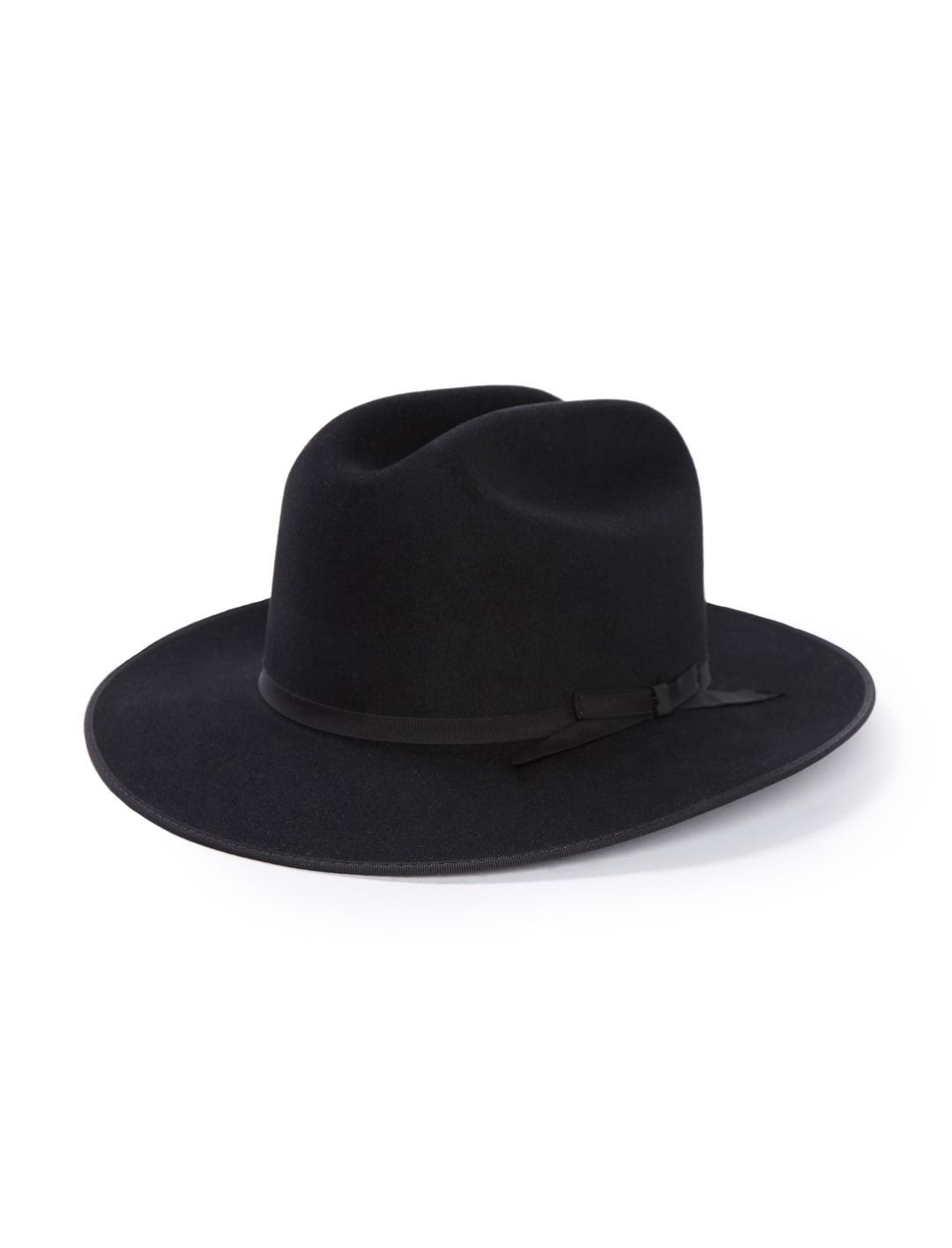 6f51e92e449b1 Open Road 6X Cowboy Hat
