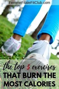 #blackgirlsrun #burncalories #plyometrics #jumpingrope #exercises #calories #exercise #swimming #jum...