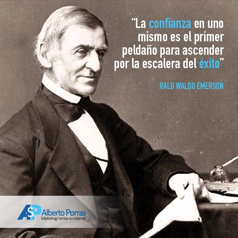 #Mercadeo #Publicidad #Resiliencia #Motivación #redessociales