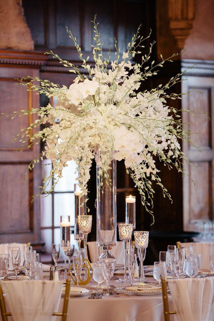 Geometrische Hexagon Hochzeit Tischnummern | Handmade Hochzeitsdeko & Geschenke bei www …. …