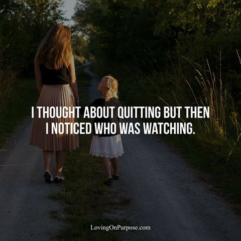 Pin By Jasmine On Women Mothers Family Pinterest