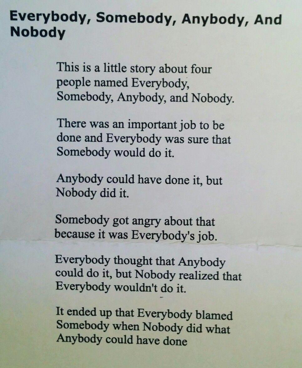 Essays society today
