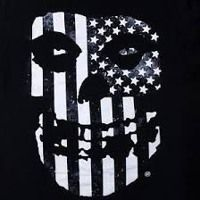 American Nightmare by Solitaire - The Enemies In The Ranks Soundtrack on SoundCloud