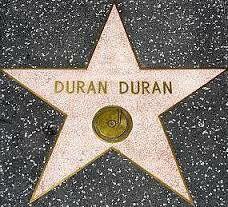 DD on hall of fame!!!