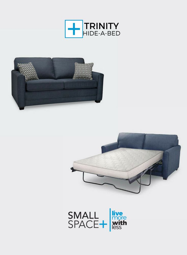 Trinity 71 Double Hide A Bed Simmons Made In Canada Sofa Bed Canada Best Sofa Convertible Furniture