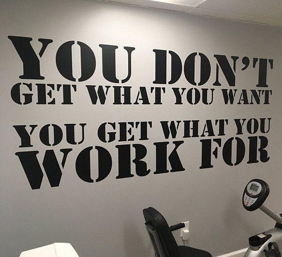 Physical Therapy Decor Gym Design Ideas Home You