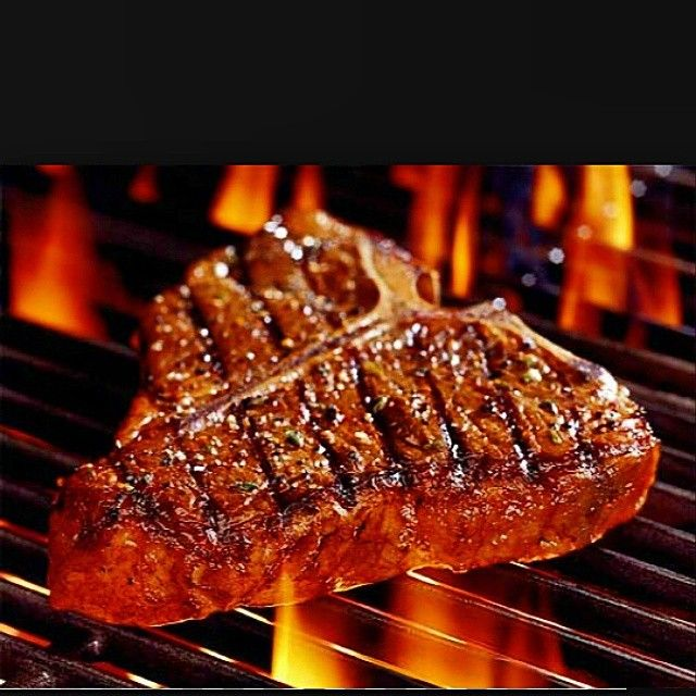 #meatboutique#meatlover#greekmeat#grillparty#grill#barbecue#fire#flavour#taste#e