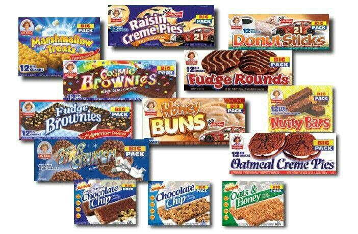 Star crunch!!!!!!!!!!!!!! Gma n gpa alway had these too