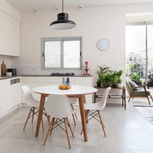 Dalit+Lilienthal+renovates+small+Tel+Aviv+apartment+to+fit+a+growing+family