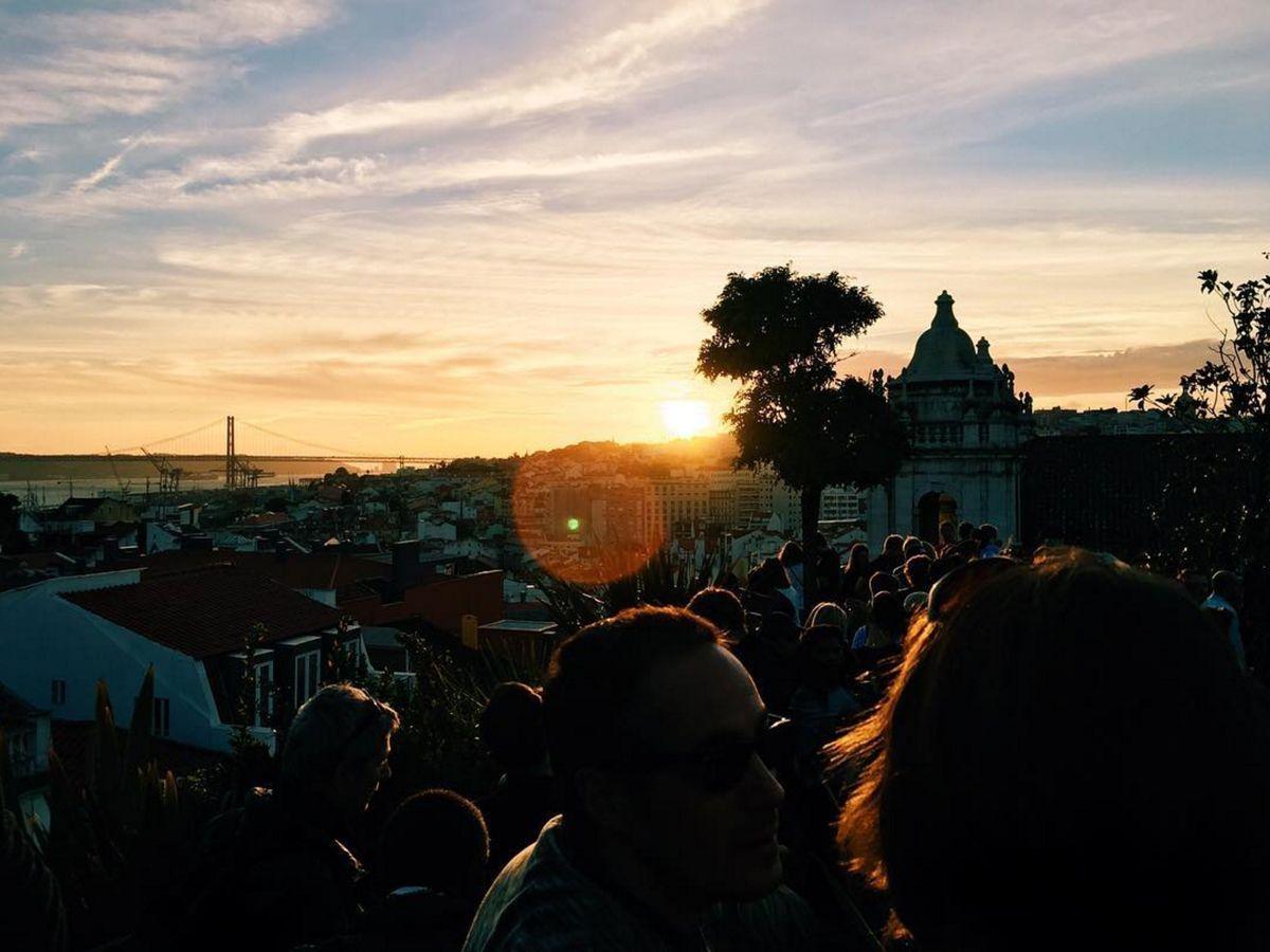 20 Insidertipps für den nächsten Städtetrip nach Lissabon