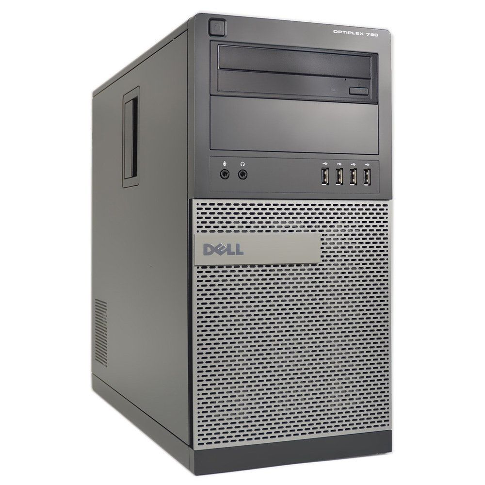 pilote carte son dell optiplex gx620