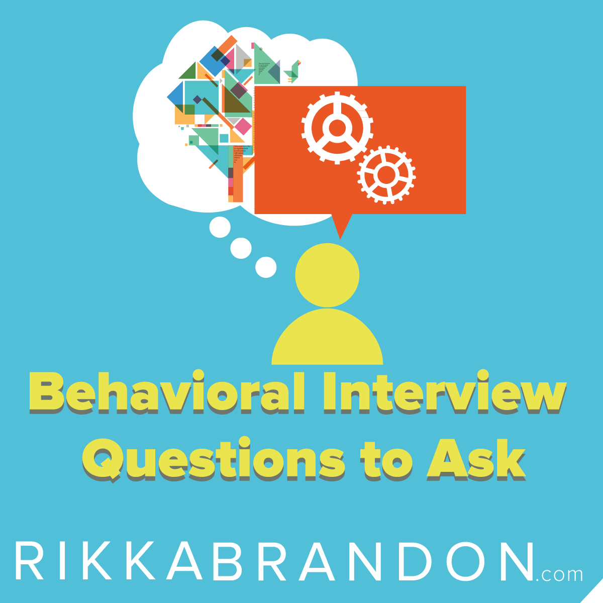 free download of a list of behavioral based interview questions at httpwww