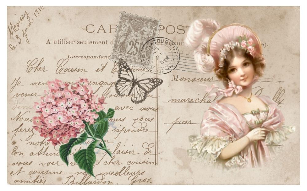 Epingle Par Marjorie Alves Sur Anniversaire Romantique Anniversaire Romantique Idee Carte Anniversaire Carte Invitation Anniversaire