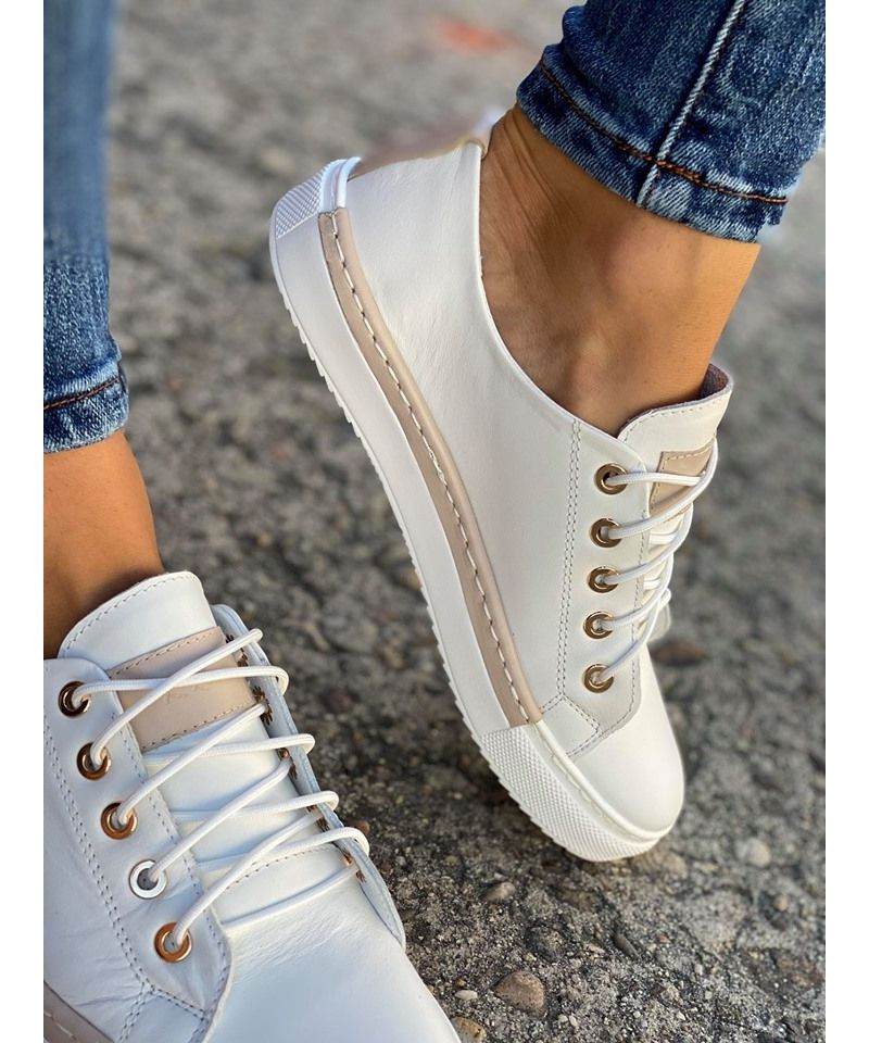 Pin On Buty