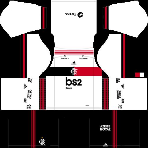 Gd Kits Fts Dls Kits Flamengo 20 21 Em 2020 Flamengo Flamengo Png Libertadores Flamengo