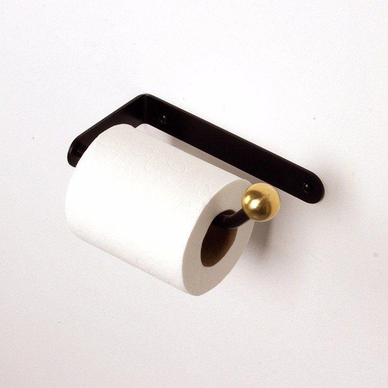 Tissue Roll Holder Modern Toilet Paper Holders Modern Toilet Toilet Paper Holder