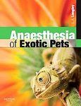 http://product.half.ebay.com/Anaesthesia-of-Exotic-Pets-by-Brain-and-Lesa-Longley-2008-Paperback/64202680&tg=info