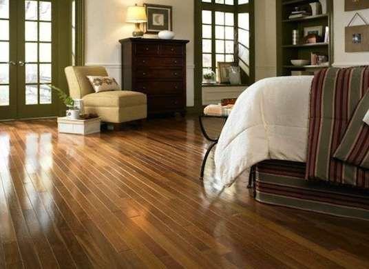 Wood Floor Finishes Bob Vila Flooring Home Hgtv Dream Homes