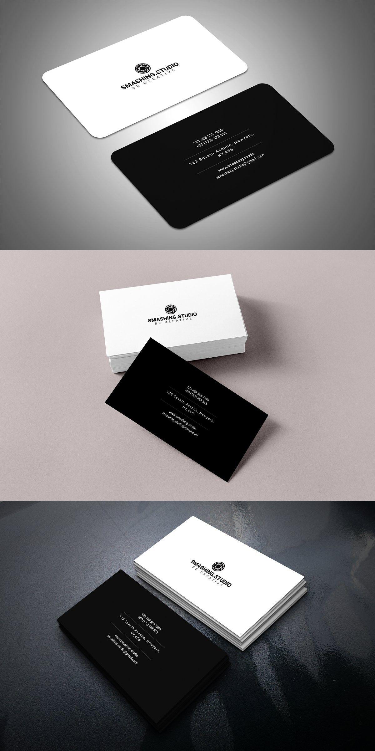 Creative Studio Business Card Creative Studio Real Estate Business Cards Creative