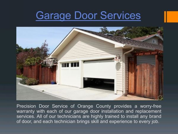 Garage Door Repair Service Garage Doors Garage Door Repair