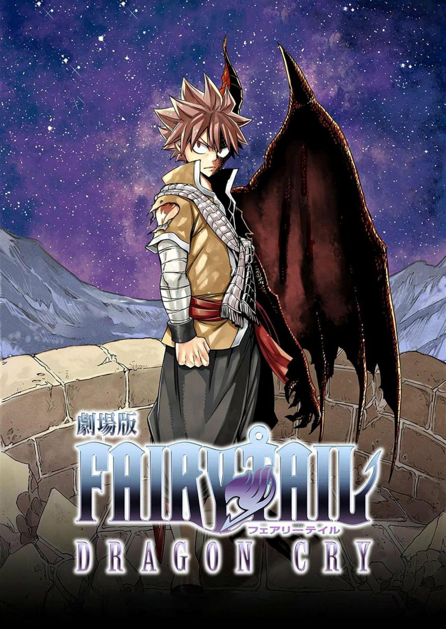 Pin de AnimeL MG en AnimeL MG Anime Fairytail