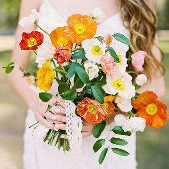 Bouquets wedding flowers photos boquet floral centerpieces and bouquets wedding flowers photos mightylinksfo