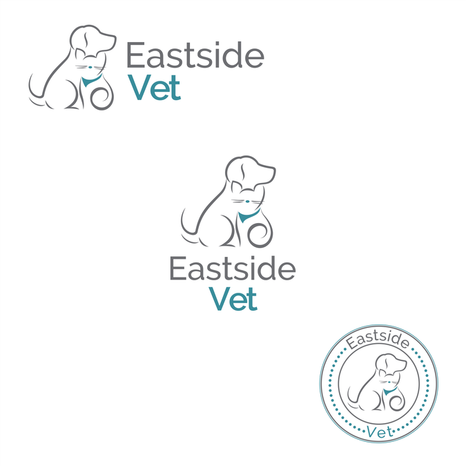 Sign In Pet Owners Grow Longer Fleas