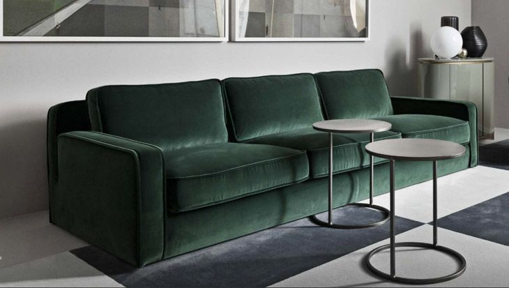 Mohd: Shop Mobili Design - Design magazine - Salone del ...