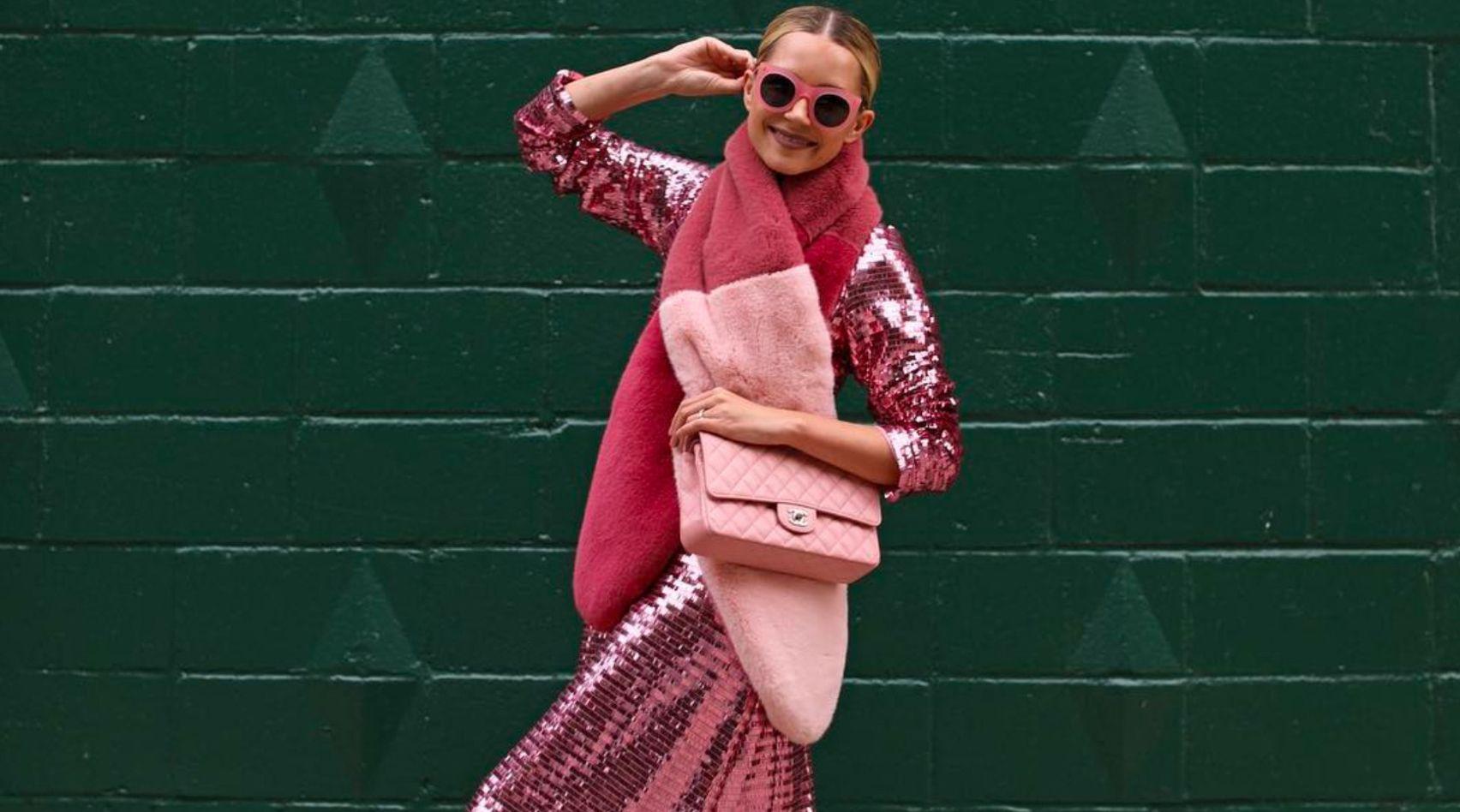 Diese 7 Trend Labels shoppen Fashion Insider gerade bei ASOS