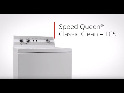 Diagrams Parts And Manuals For Speed Queen Commercial Atg50fgp111tw01 Stacked Washer And Dryer Speed Queen Washer Laundry Company Clothes Washer