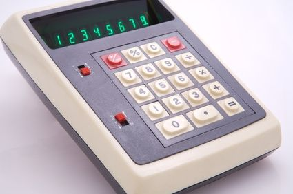 Adding Machine Instructions With Images Keyword Suggestion 10 Things