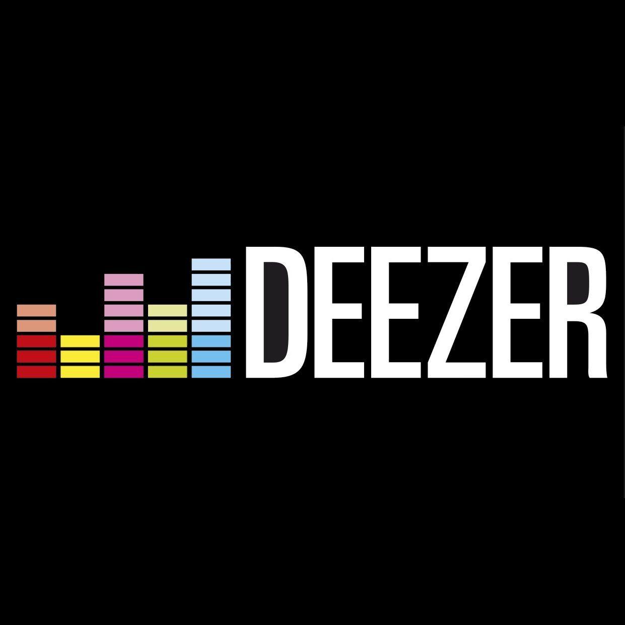 Deezer Free Accounts 2020 Premium Account And Password Accounting Passwords Download Free App