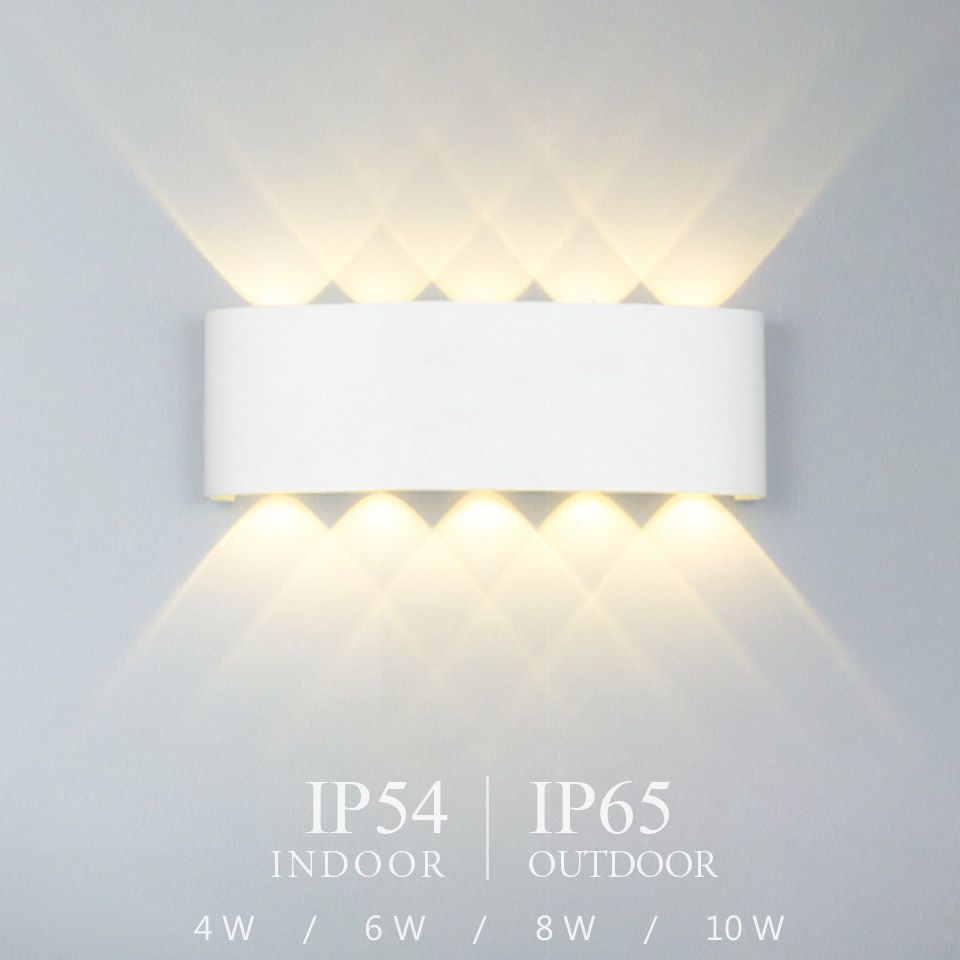 White Outdoor Fisherman S Wall Lamp This Uk Made Wall Light In Aluminium Powder Coated In Warm Chalk White Or Bright Wh Wall Lights Wall Lamp External Lighting