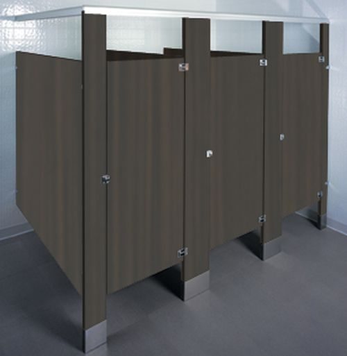 Purchase Your Plastic Laminate Restroom Partitions From A Company With  Years Of Experience In The Commercial Hardware Industry.