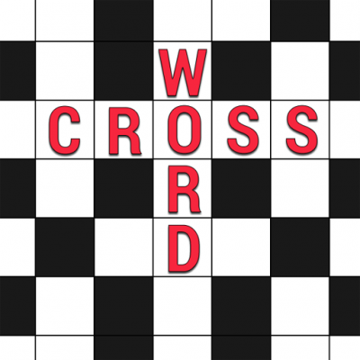 Crossword Free English Crossword Puzzle Game For Everyone Based On