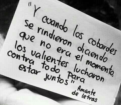 Pin De Yo En Te Amo Quotes Romantic Love Y Love