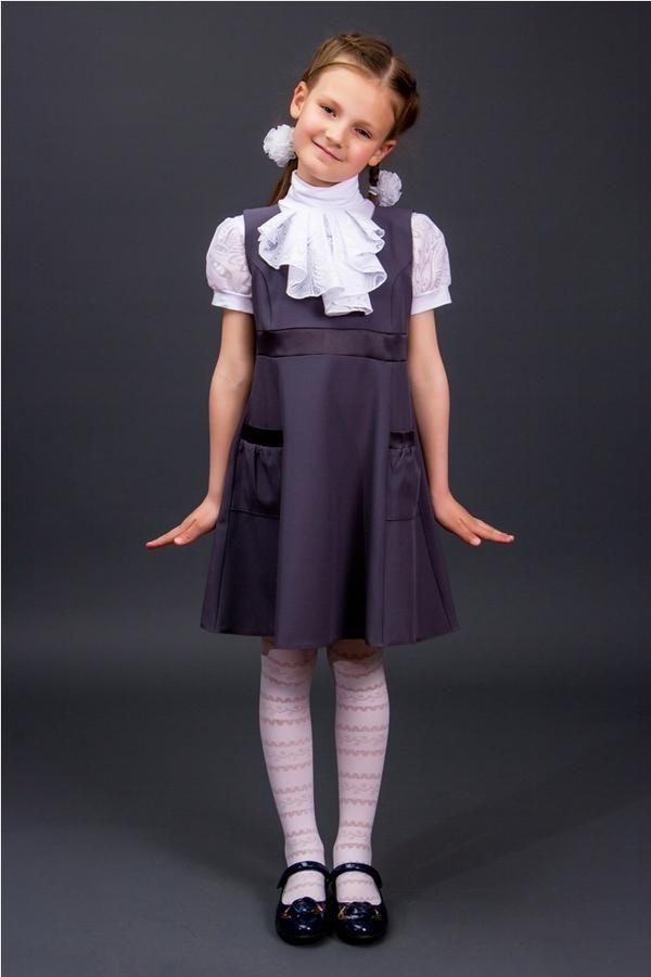 модные свитшоты для девочки